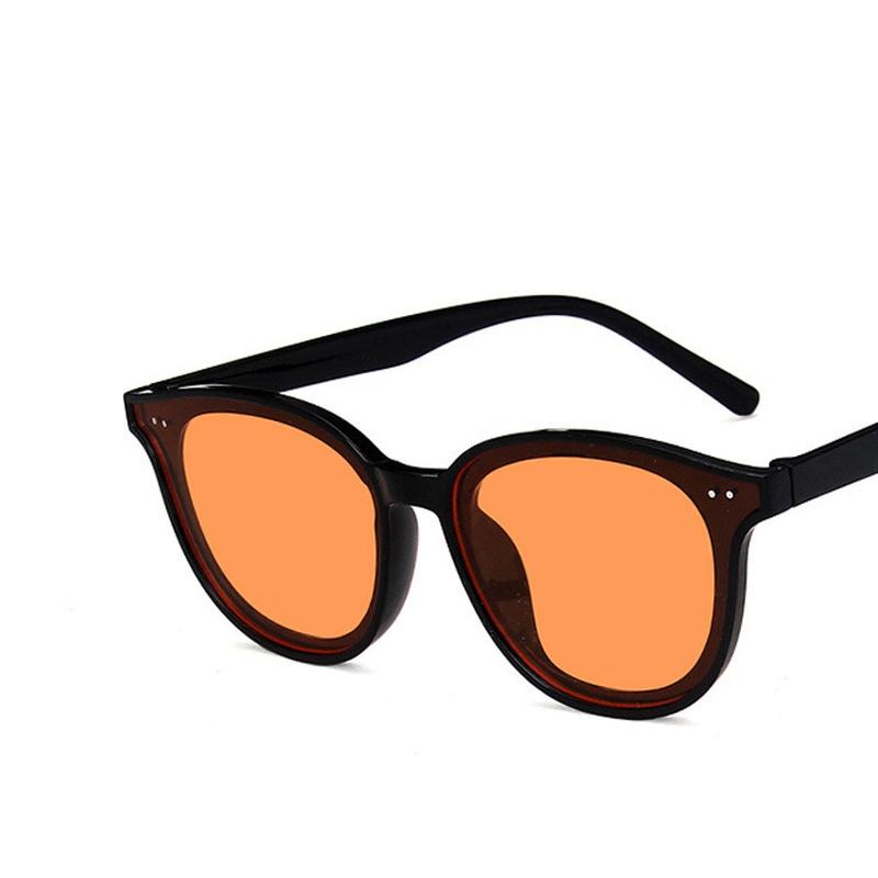 Korean fashion sunglasses wholesale NHKD322655