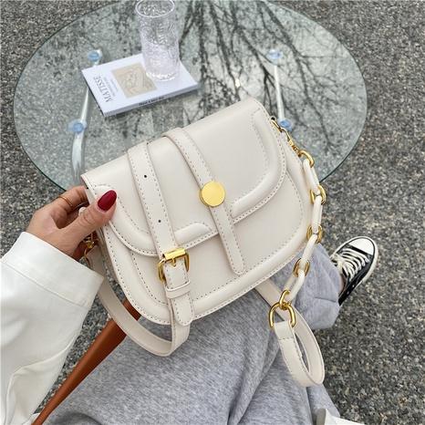 sac de messager d'épaule de mode NHJZ323168's discount tags