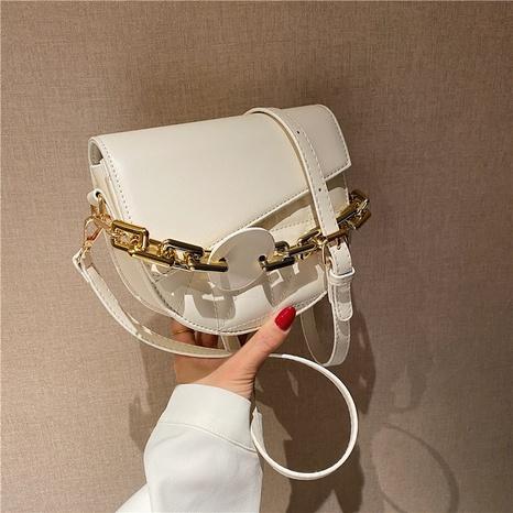 bolsa de mensajero de hombro de moda al por mayor NHJZ323170's discount tags