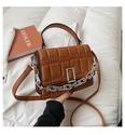 NHTG1491327-brown