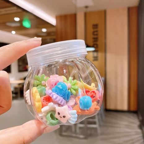 nuevo lindo juego de pinzas para frijoles pintos NHMO323437's discount tags