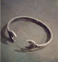 NHOA1492378-Ancient-silver