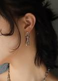 NHOK1493419-A-pair-of-F415-steel-earrings