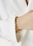 NHOK1493420-E212-gold-bracelet-15+4cm