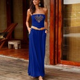 NHUO1493620-blue-XXL