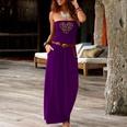 NHUO1493636-purple-S