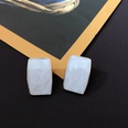 NHOM1469463-Curved-Rectangular-Stud-Earrings-1.82.7cm