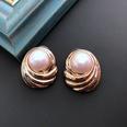 NHOM1469454-Oval-Pearl-Silver-Needle-Stud-Earrings-2.32.6cm