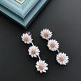 NHOM1469459-3-flower-earrings