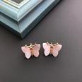 NHOM1469460-Shell-material-butterfly-earrings-1.61.8