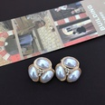 NHOM1469528-3-oval-pearl-and-silver-needle-stud-earrings