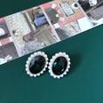 NHOM1469474-Emerald-and-Pearl-Edge-Stud-Earrings-1.92.5cm