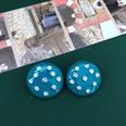 NHOM1469477-Round-diamond-blue-green-stud-earrings-2.5cm