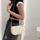neue trendige Mode Achsel Tasche NHXC326012