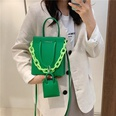 NHTG1505843-green