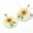 NHJE1506593-sunflower
