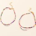 NHNU1518997-Children39s-color-necklace-(2-sets)