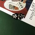 NHOM1513575-Black-Love-Heart-925-Silver-Stud-Earrings-2.32.3