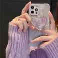 NHFI1514431-purple-love-mother-of-pearl-bracket-Apple-12mini