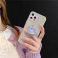 NHFI1514440-purple-round-mother-of-pearl-holder-Apple-11Pro