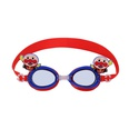 NHWW1515556-Red-superman-children-cartoon-swimming-goggles