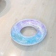 NHWW1515605-Glue-repair-kit-Sequined-starry-mermaid
