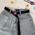 NHWP1515863-purple-110cm