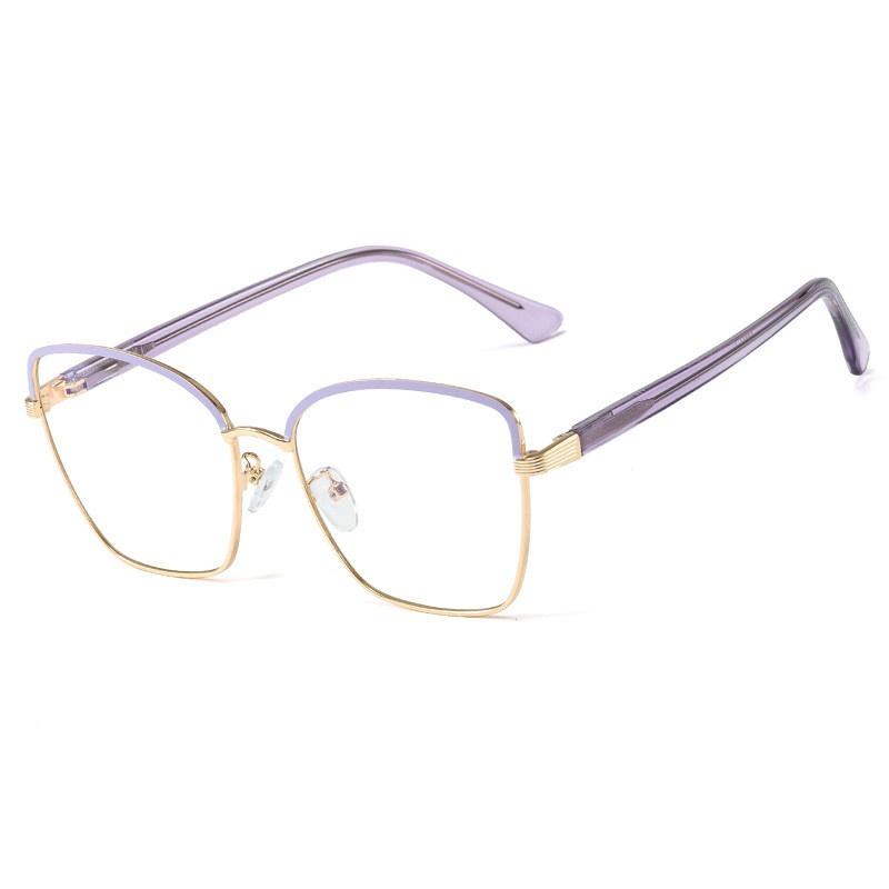 pin anti-blue light glasses wholesale NHFY328500