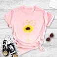 NHZN1518146-Pink-L