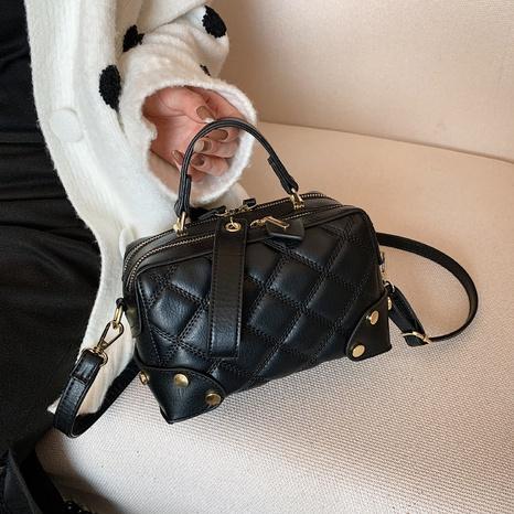 bolso pequeño de hilo de bordar de moda NHLH328696's discount tags