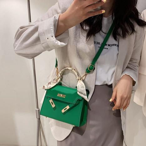 Vente en gros de sac portable coréen NHTG328748's discount tags
