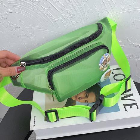 Petit sac à bandoulière coréen NHTG328759's discount tags