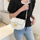 Fashion shoulder messenger bag wholesale NHRU328783