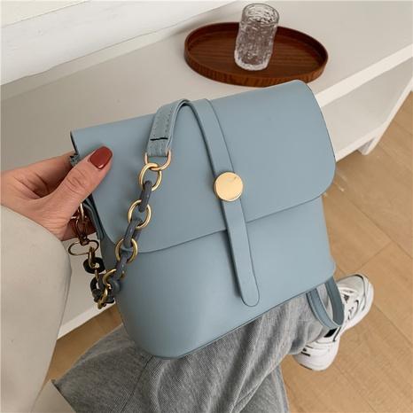 Vente en gros de sac portable coréen NHRU328802's discount tags