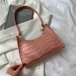 Mode Schulter tragbare Tasche Großhandel NHRU328799