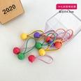 NHCQ1469896-1-colorful-bear-hair-rope-set-of-ten
