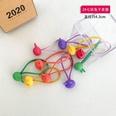 NHCQ1469897-2-colorful-rabbit-hair-rope-ten-packs