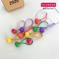 NHCQ1469901-6-colorful-peach-heart-hair-rope-set-of-ten