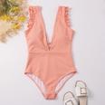 NHHL1525165-Pink-S