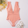 NHHL1525167-Pink-L