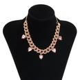 NHXR1474947-A-pink-diamond-3722