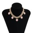 NHXR1474949-Three-pink-diamonds-3722