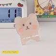 NHZE1477418-Light-colored-bear