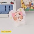 NHZE1477420-Blush-bunny