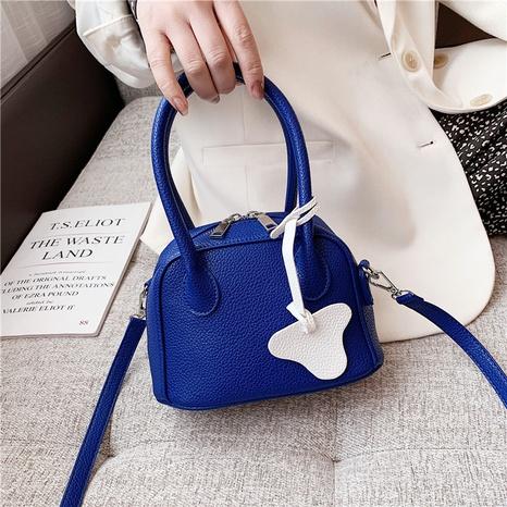 Fashion handbag shell bag wholesale messenger bag NHTG320356's discount tags