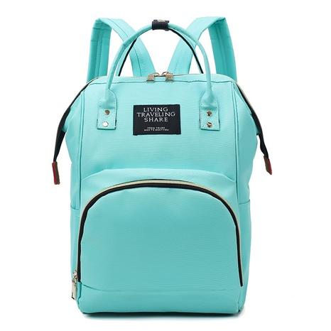 large-capacity multifunctional bag NHAV319453's discount tags