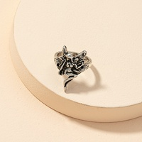 fashion angel retro ring NHGU321042
