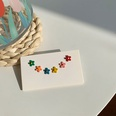 NHNJ1482135-Colorful-flower-earrings