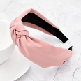 NHCL1528080-Bean-Paste-Pink