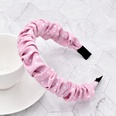 NHCL1528052-Pink
